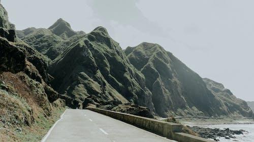 Free stock photo of batanes, girly, mountain travel