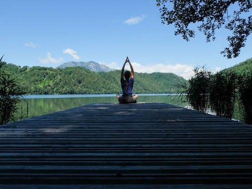 Photos gratuites de amoureux de la nature, blog de voyage, équilibre