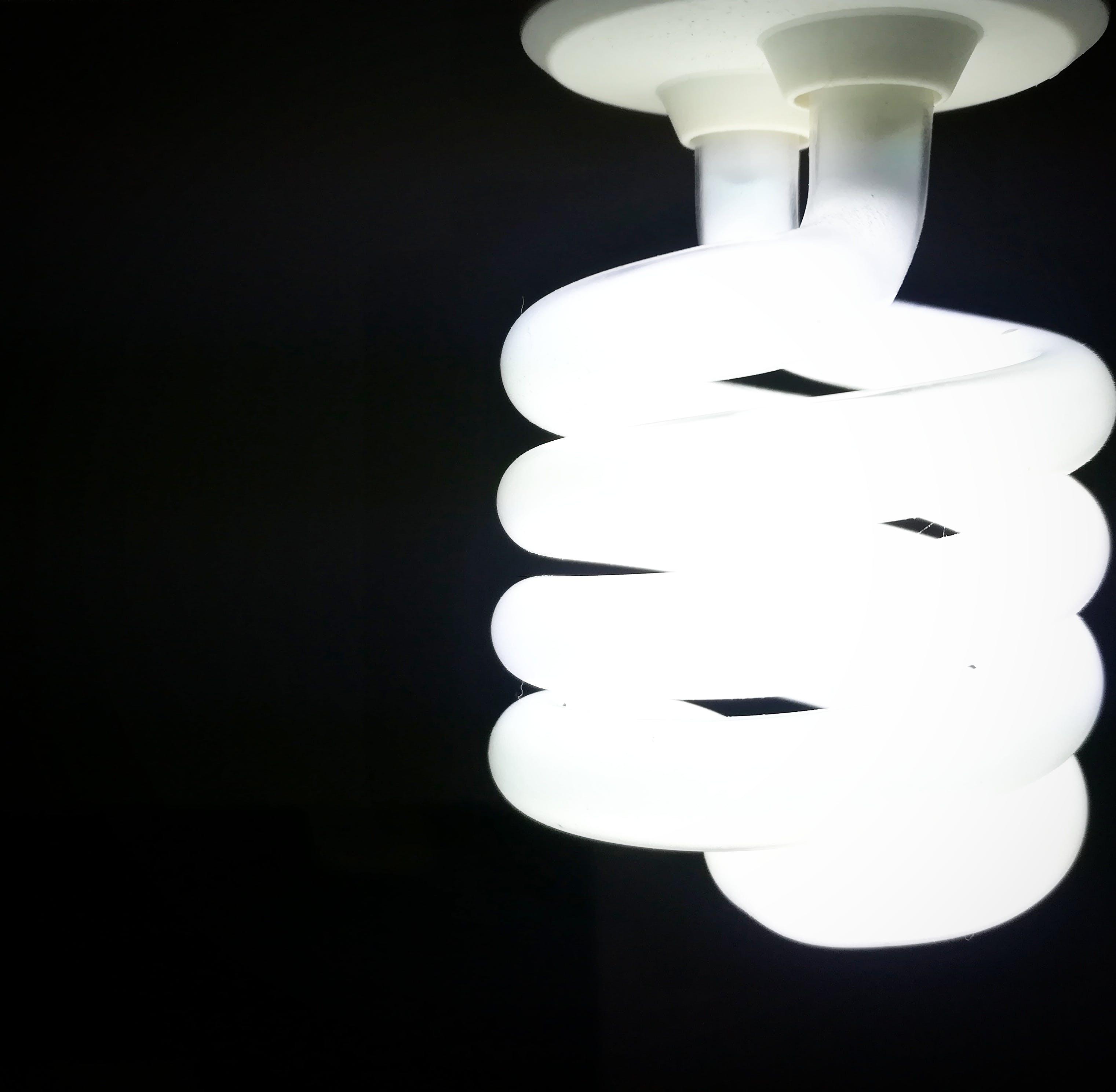 Free stock photo of brightness, dark, light