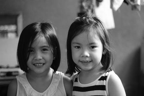 Ilmainen kuvapankkikuva tunnisteilla filipina, nätti, söpö, tytöt