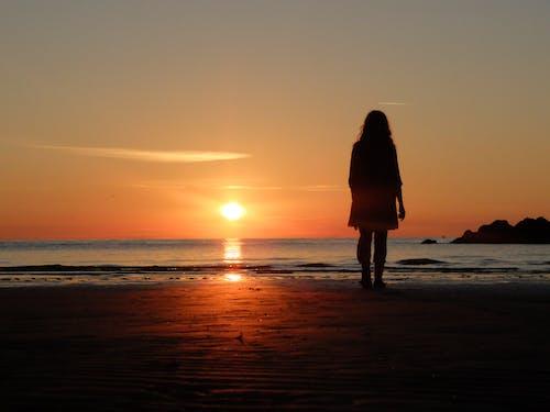 Photos gratuites de aime toi toi-même, solitude, spiritualité