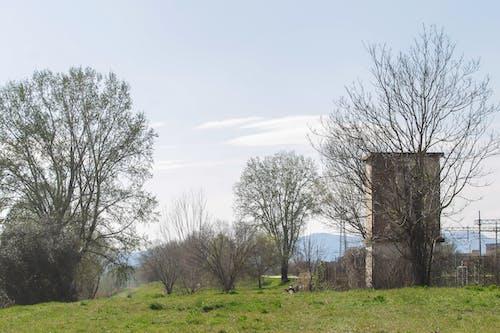 Fotos de stock gratuitas de fotografía de paisaje, paisaje de ciudad, paisaje natural
