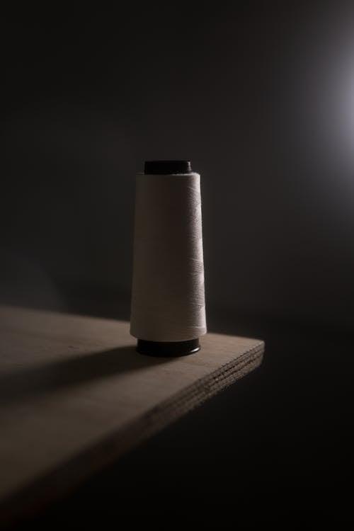 Ảnh lưu trữ miễn phí về ánh sáng, bóng, cà phê