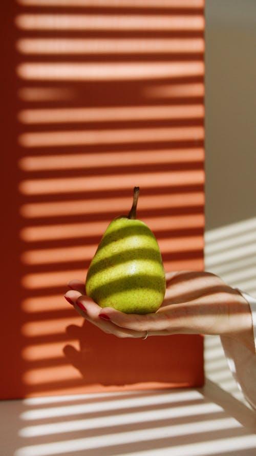 Fotos de stock gratuitas de abstracto, adentro, alimentación saludable