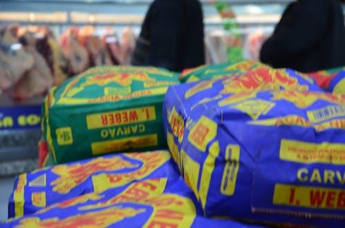 Free stock photo of carvà o