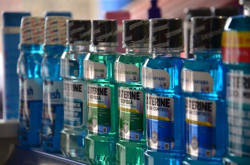 Free stock photo of higiene