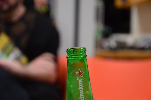 Gratis lagerfoto af bier