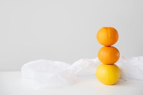 Kostenloses Stock Foto zu essen, essensfotografie, frucht