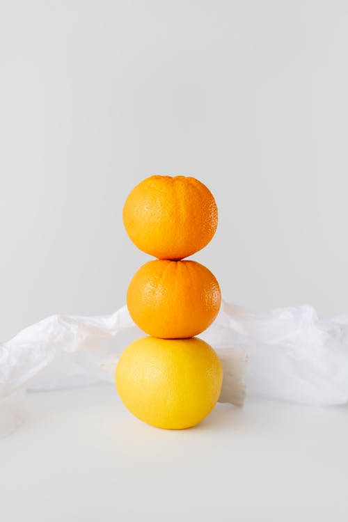 What NOT to Do in the Vitamin C Serum Industry