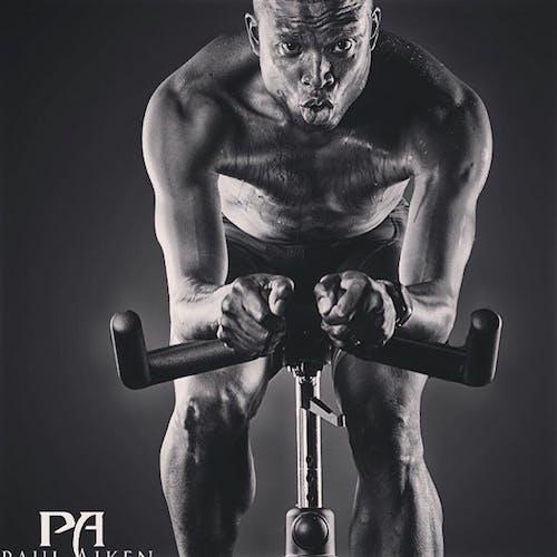 Free stock photo of fitness, indoor sport, model, slim
