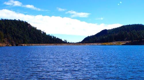 Free stock photo of pueblo, rocky mountain