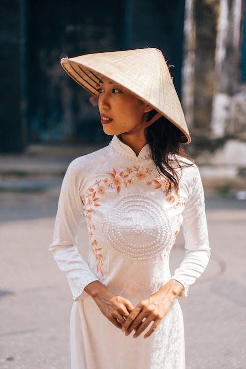 Fotos de stock gratuitas de asiático, bonita, bonito