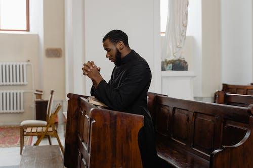 Foto stok gratis agama, Alkitab, Allah