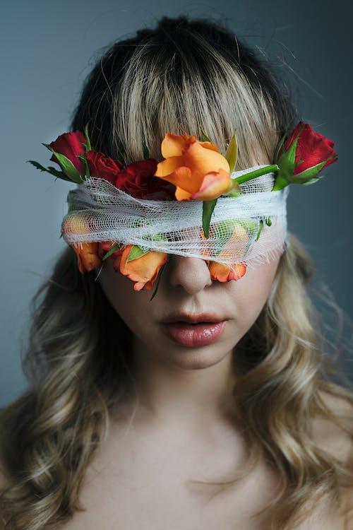 Fotos de stock gratuitas de amable, angiospermas, anónimo