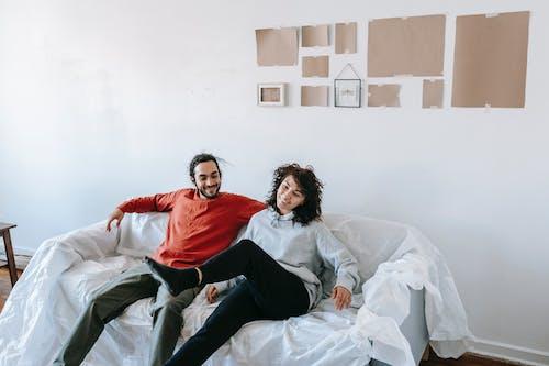 Fotobanka sbezplatnými fotkami na tému apartmán, balenie, byť spolu