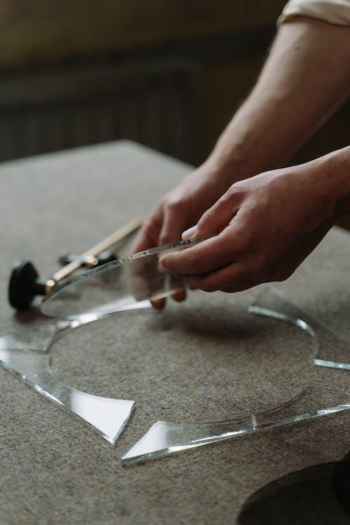 Imagine de stoc gratuită din artizan, artizanat, atelier de lucru