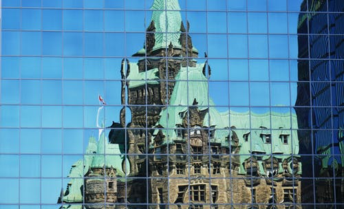 Free stock photo of canada parliament, ottawa canada