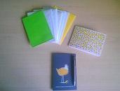 book, document, paper