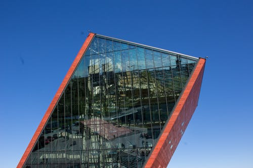 Free stock photo of #glass, #minimal, #minimalistic, #modern