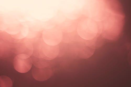 Kostnadsfri bild av abstrakt foto, Adobe Photoshop, bakgrundsbild, HD tapeter