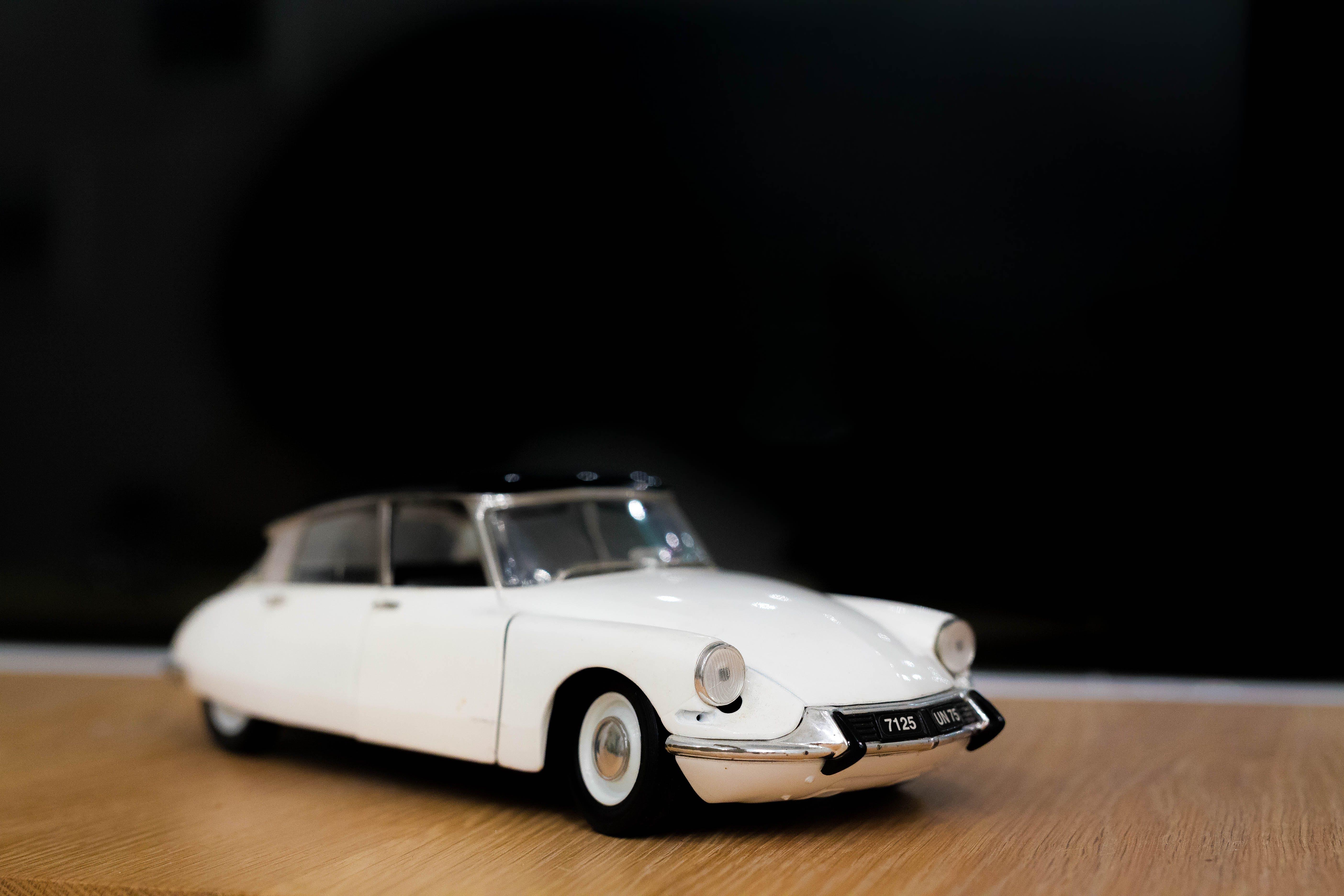 Free stock photo of light, night, model, car