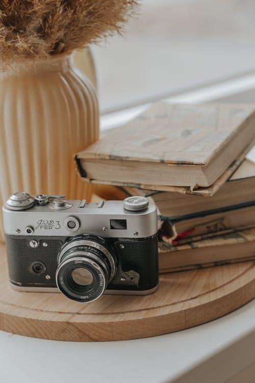 Δωρεάν στοκ φωτογραφιών με vintage, ανάμεικτος, αντίκα