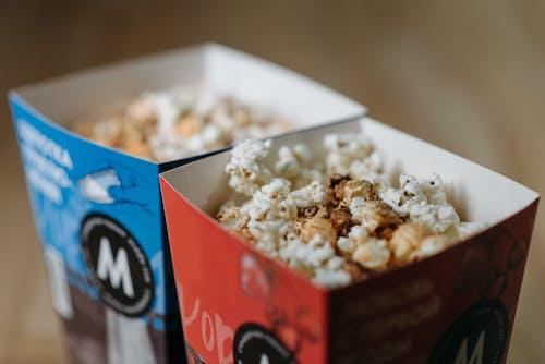 Free stock photo of box office, breakfast, breakfast grain