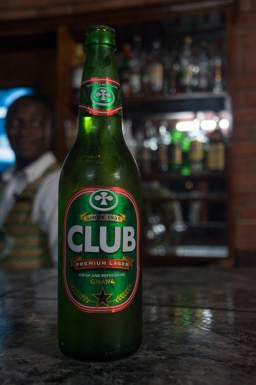 Základová fotografie zdarma na téma africký, Afrika, alkohol, bar