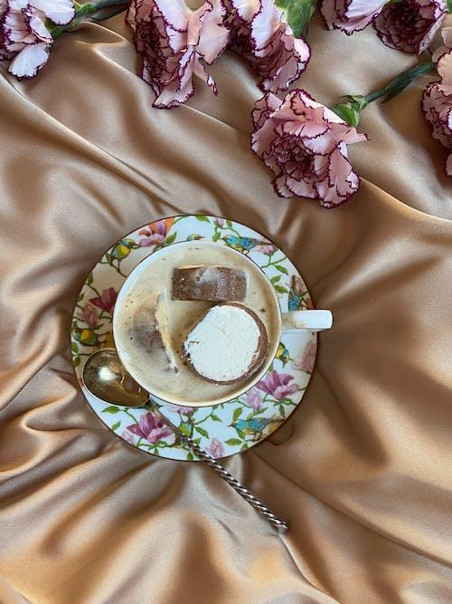 Základová fotografie zdarma na téma aroma, aromatický, část