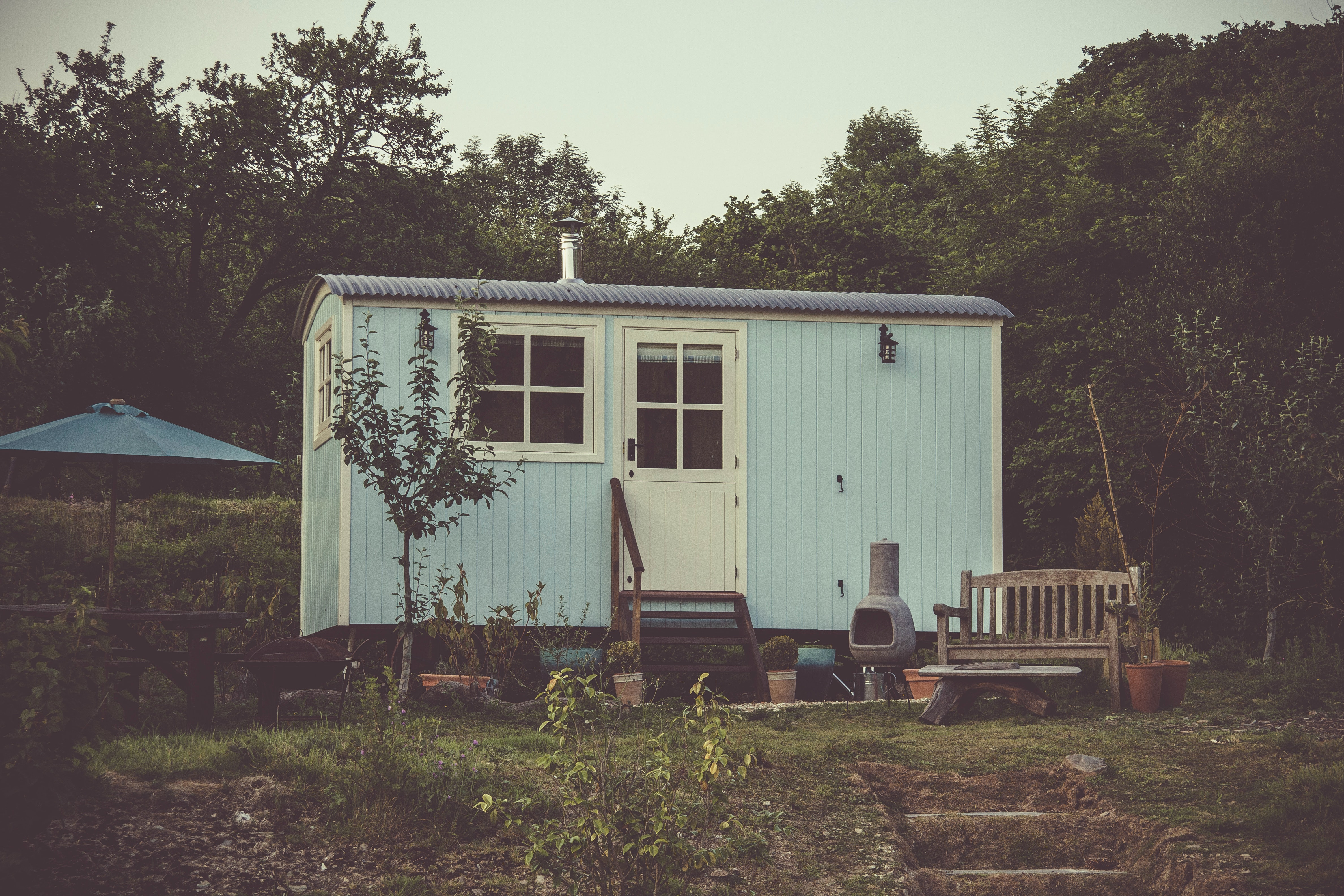 1000+ Kleines Haus Fotos · Pexels · Kostenlose Stock Fotos