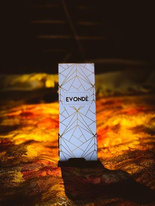 Free stock photo of #Bengaluru, #Brand, #Chocolatelove, #Evonde