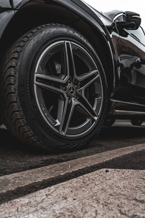 Immagine gratuita di angolo basso, auto, automotive