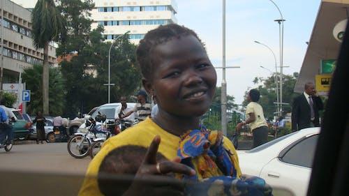 Free stock photo of african, kampala, karamoja