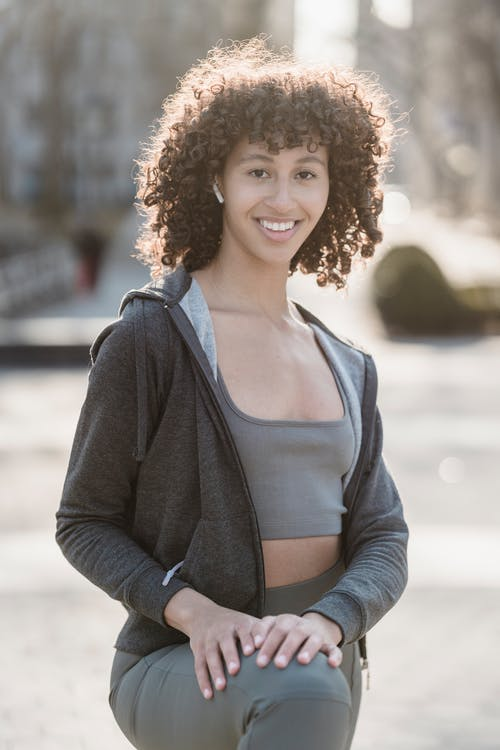 activewear, aktif, aktivite içeren Ücretsiz stok fotoğraf