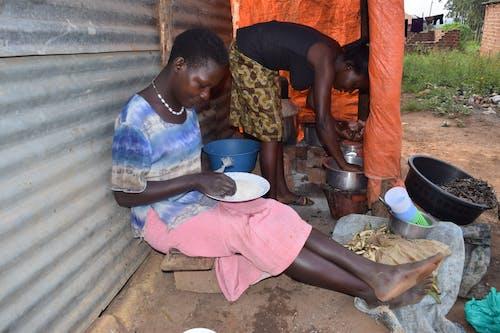 Free stock photo of african, businesswomen, uganda