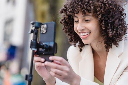 Δωρεάν στοκ φωτογραφιών με Άνθρωποι, απόλαυση, βλέπω