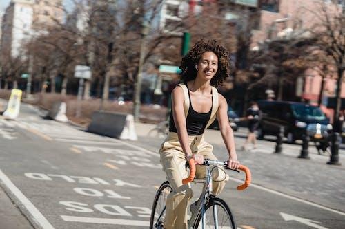 Δωρεάν στοκ φωτογραφιών με Άνθρωποι, άσκηση, αστικός