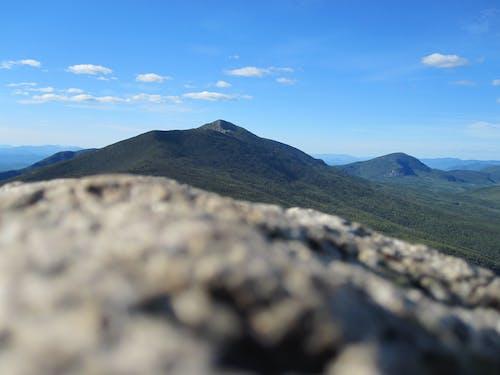 Ảnh lưu trữ miễn phí về núi, Thiên nhiên