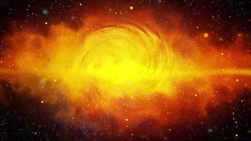Immagine gratuita di al di sopra di, astratto, astrologia