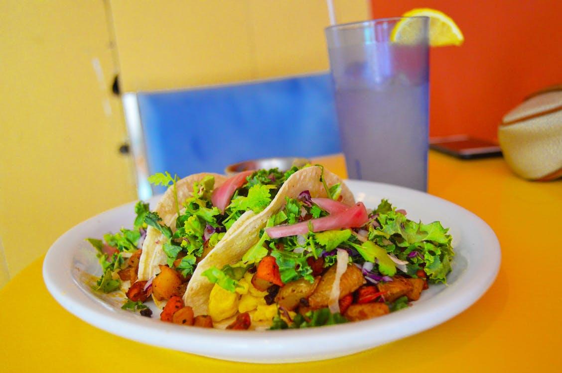 Free stock photo of anas seasonal kitchen, arizona, bisbee