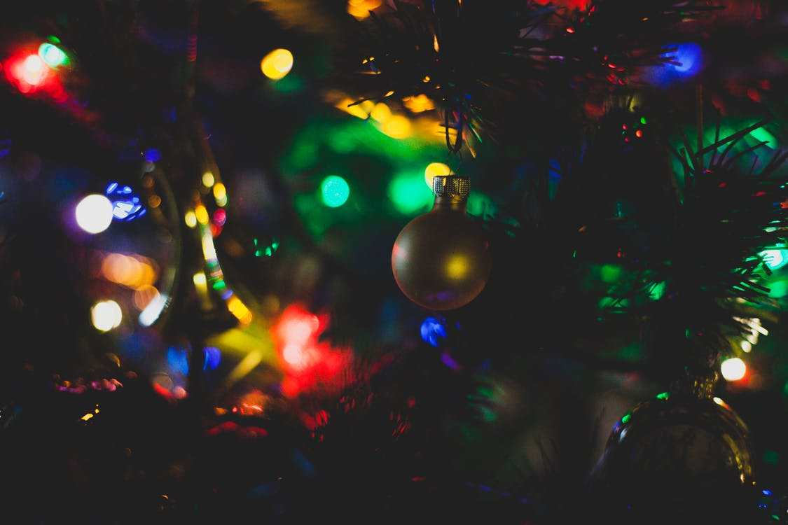 adornos, adornos de navidad, adornos navideños