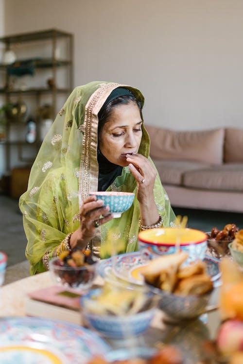 Foto stok gratis adat istiadat, agama, bergembira