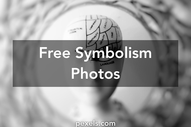 500 beautiful symbolism photos · pexels · free stock photos