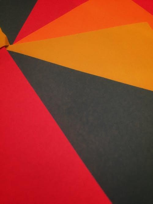Kostnadsfri bild av anteckningar, färg, färgrik, färgstänk
