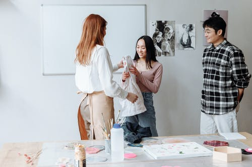 Free stock photo of 3 person, adult, asian