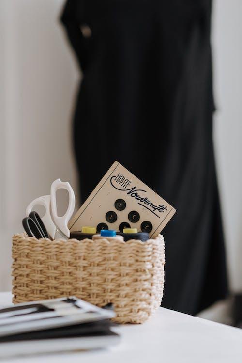 Foto stok gratis alat, alat musik, anyaman