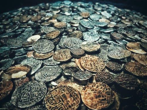 Бесплатное стоковое фото с HD-обои, hdr, деньги, древний