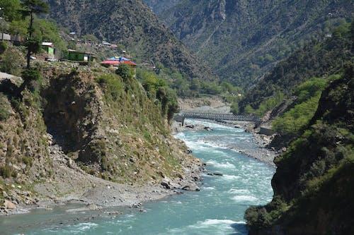Free stock photo of beauty, pakistan