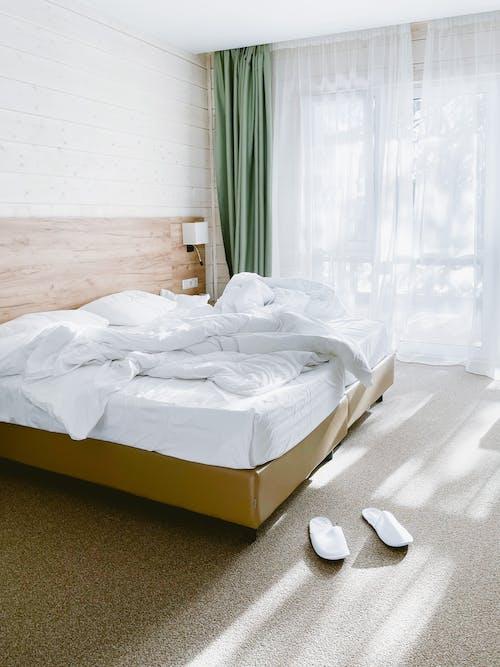 Immagine gratuita di appartamento, camera, casa