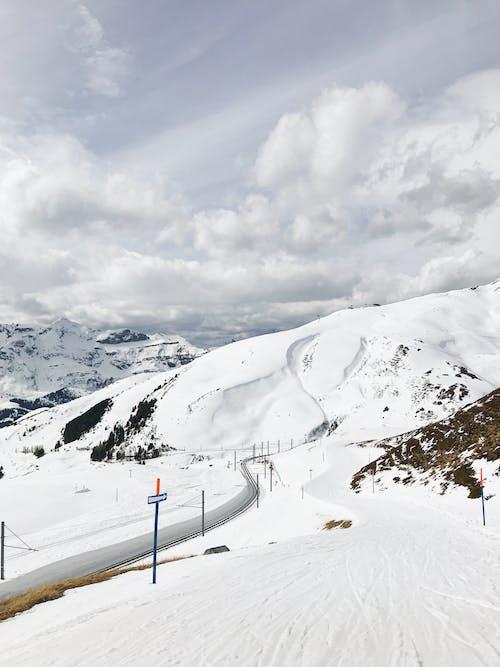 Imagine de stoc gratuită din deal, frig, gheață